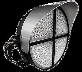 US-LED-ASL1-Atelta-Sports-Lighter-Angle.