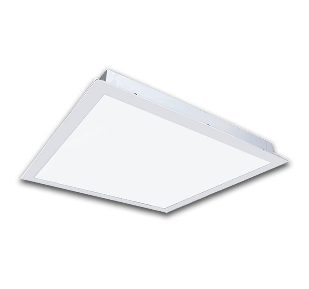 US-LED-L-Grid2-EH-Troffer-Flat-Panel-01.