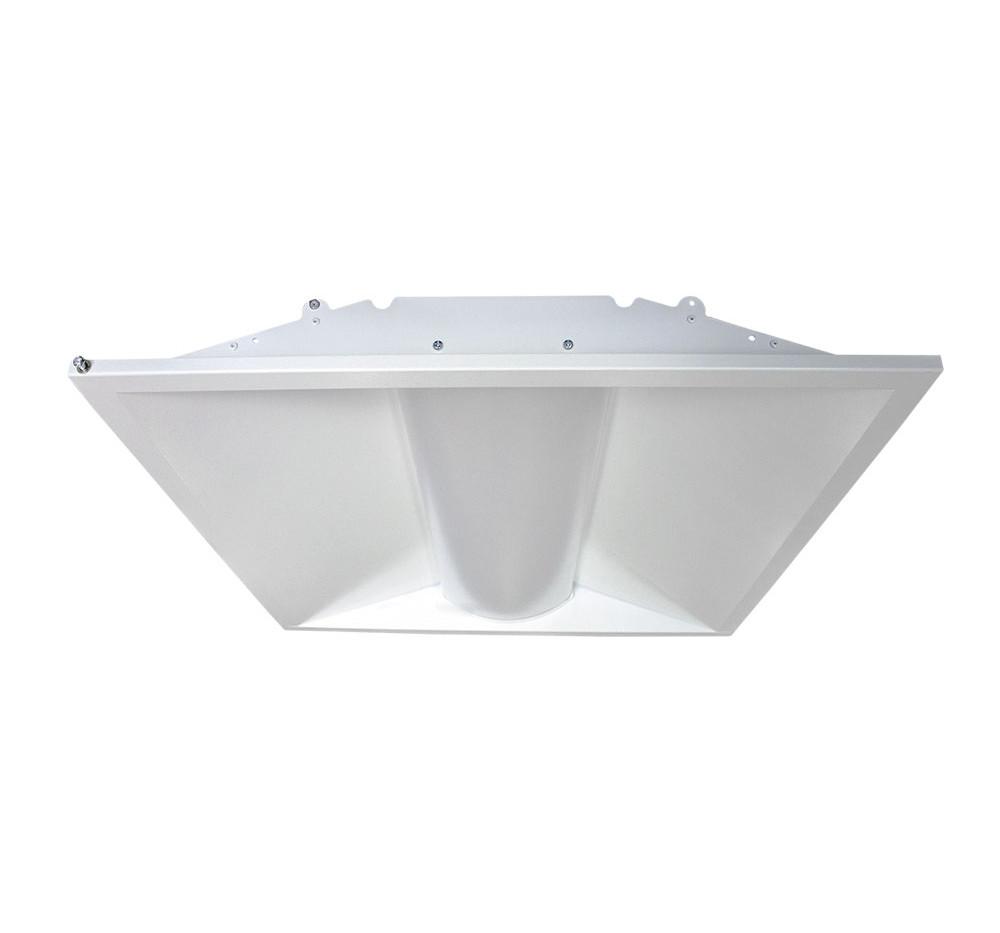 US LED TDK LED Retrofit Kit 03