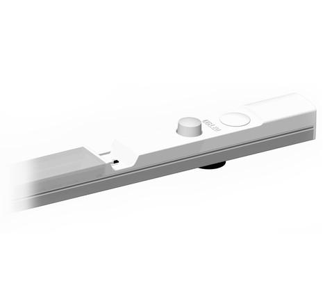 US LED LMU Under Shelf Light 02.jpg