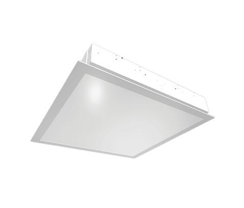 US-LED-L-Grid2-EH-Troffer-Flat-Panel.jpg