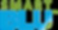 Smart-BLU™-Logo-clear-background-II-300x