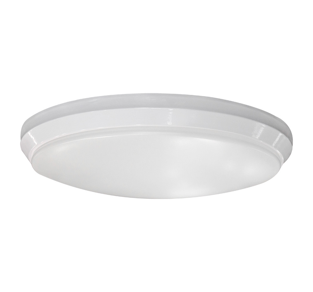 US-LED-ARC1-Architectural-Round-Canopy-S