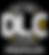 DLC-QPL-Premium-Logo-color-tmpng.png