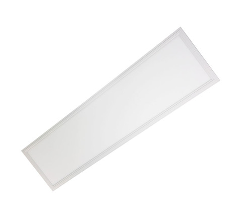 US-LED-L-Grid-Edge-Xtreme-XL-Flat-Panel-