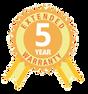 5yr Warranty.png