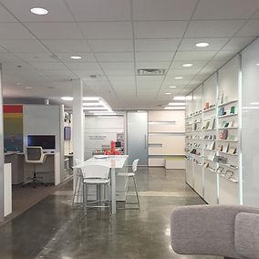 US-LED-Office-Lighting-Application-02.jp
