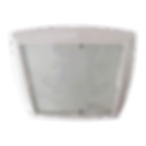 CanopyStar-LED-Canopy-01.png