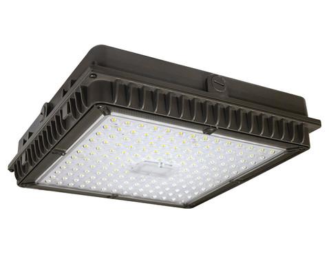 US-LED-QubePark-XL-LED-Garage-Canopy-01.