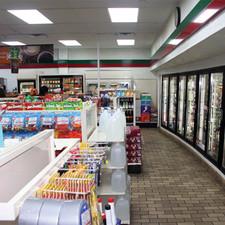 US-LED-Case-Study-C-Stores-7-Eleven-Comp