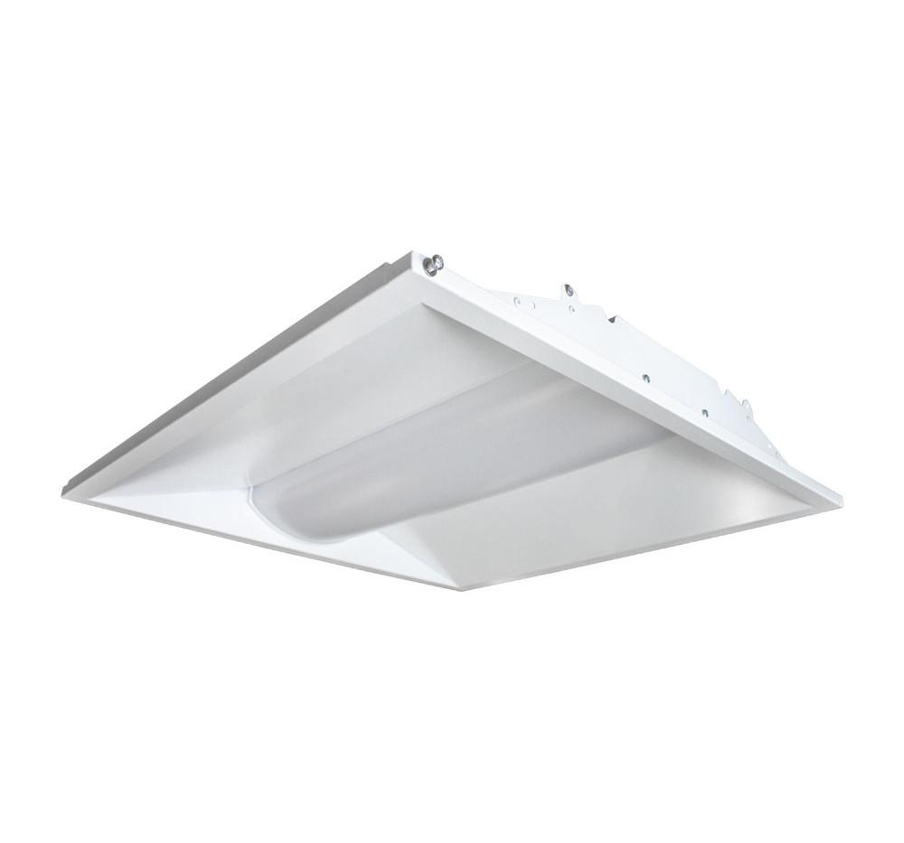 US LED TDK LED Retrofit Kit 02