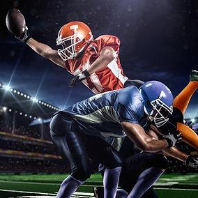 US-LED-Atleta-Sports-Lighting-Profession
