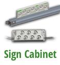 US-LED-Sign-Cabinet-LED-Lighting-Product