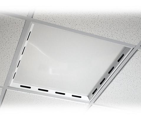 US-LED-L-Grid2-EH-Troffer-Flat-Panel-Air