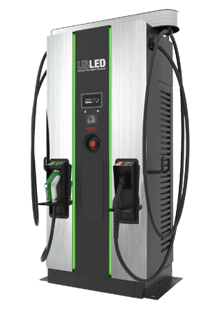 TurboEVC-DC-Fast-Charger-120kW.png
