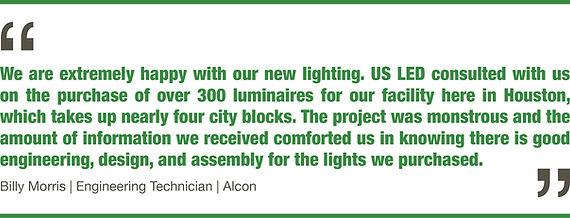 US-LED-Case-Study-Manufacturing-Alcon-Qu