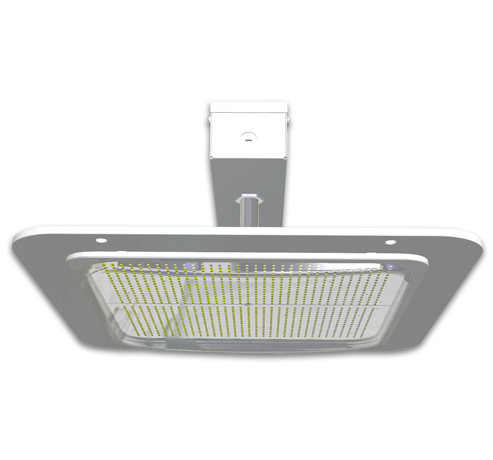US-LED-GCL1-CanopyStar-Gas-Canopy-Light-