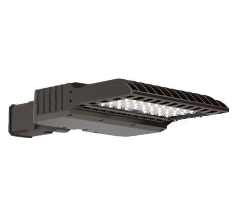 US-LED-DoradoXLE-Plus-Side-01-1000x1000.