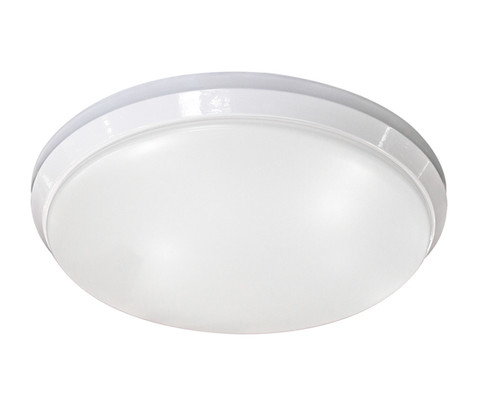 US-LED-ARC1-Architectural-Round-Canopy-B