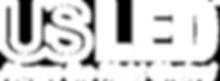 USLED_logo_White.png