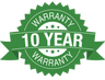 10_year_warranty_green.png