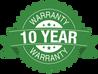 10_year_warranty_green.png