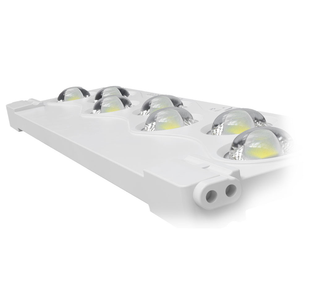 TDXL-Modules-Sign-Cabinet-Lighting-Modul