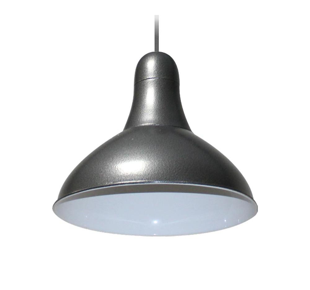 US-LED-FM1-LED-Architectural-Pendant-01.