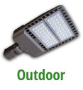 US-LED-Outdoor-LED-Lighting-Products.jpg