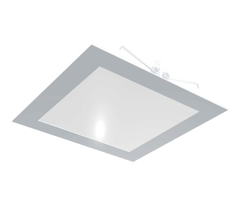 US-LED-L-Grid2-EH-Soffit-05.jpg