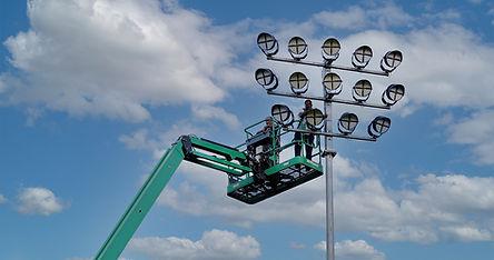 US-LED-Installation-Sports-Lighting.jpg