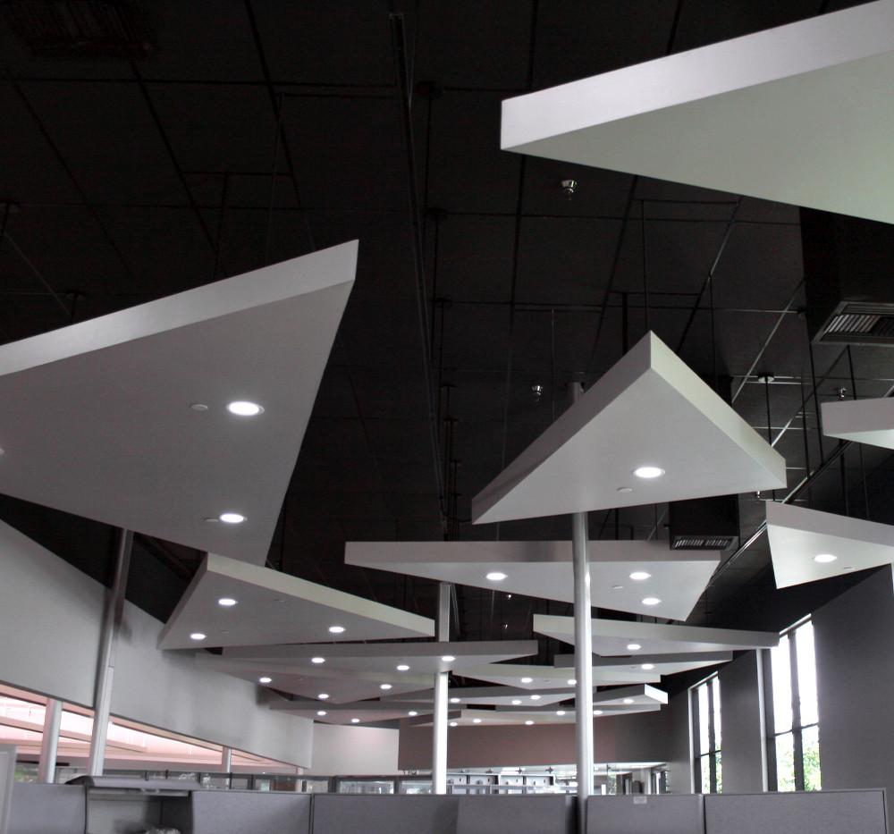 US-LED-L-Trim-SOL-XL-LED-Downlight-02.jp