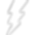 002-lightning-electric-energy.png