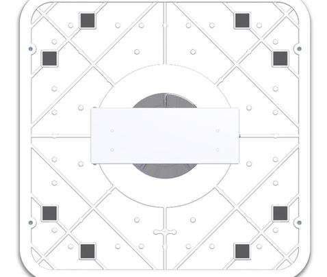 US-LED-GCL1-CanopyStar-Gas-Canopy-Light-