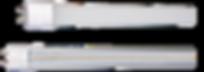 27W_LED_Tubes_Main_Website_Image_Gradien