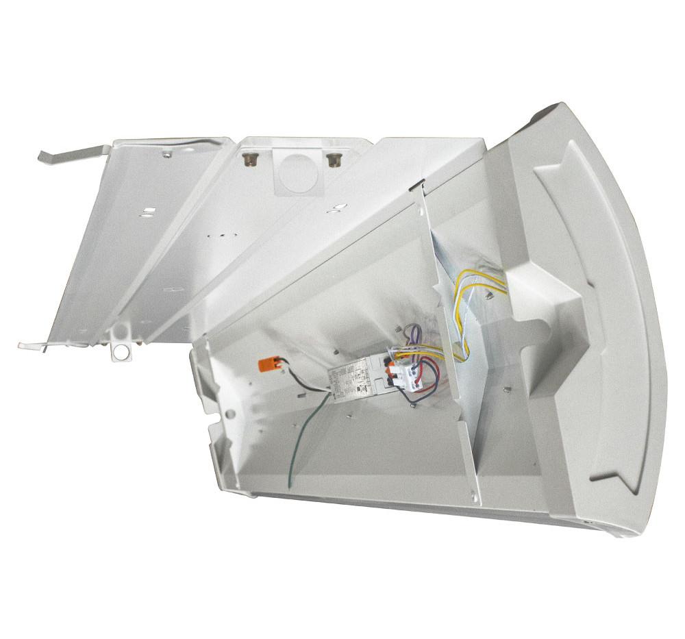LSF-LED-Low-Profile-Linear-Wrap-06.jpg