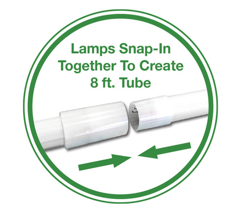 DT1-Star-Type-B-Snap-In-LED-Tubes-Connec