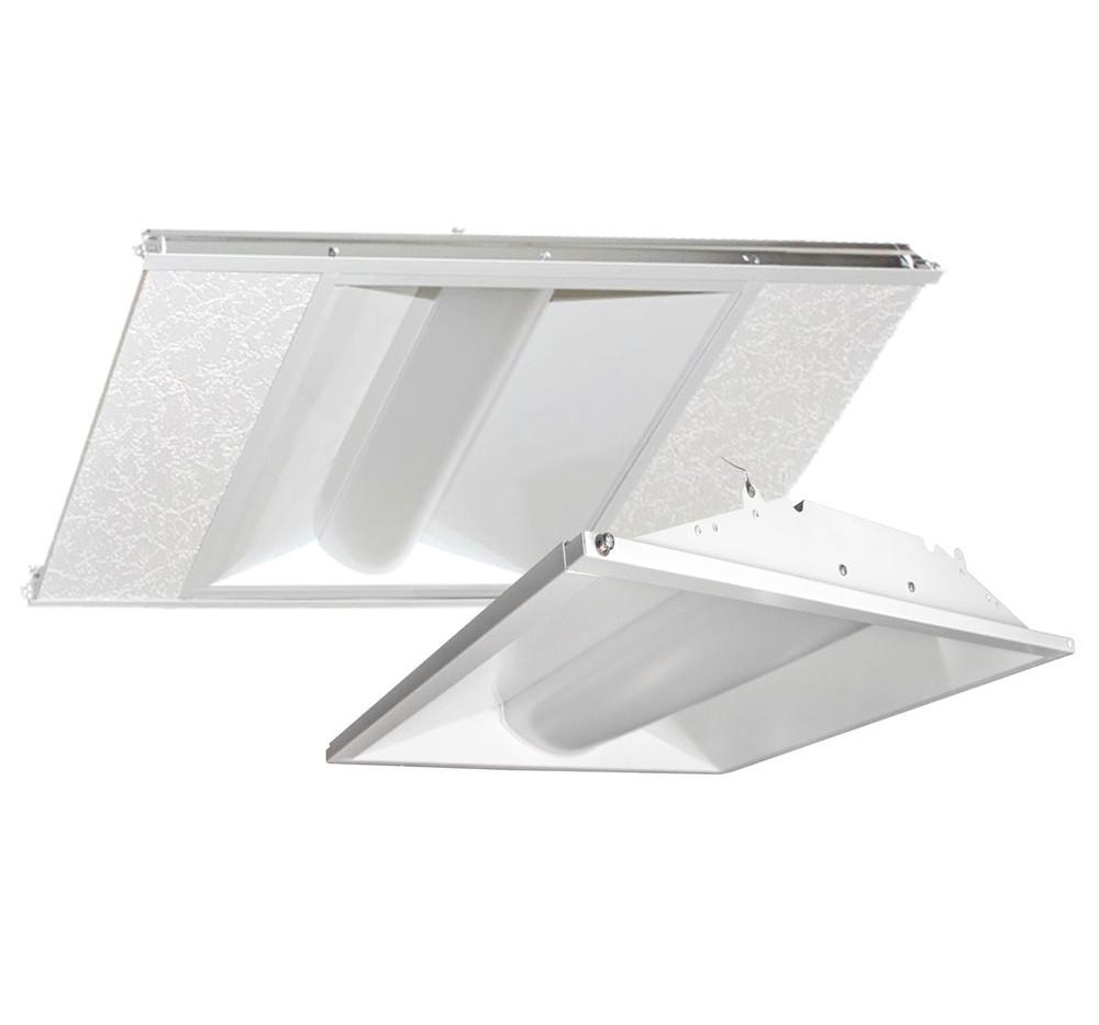 US LED TDK LED Retrofit Kit 01