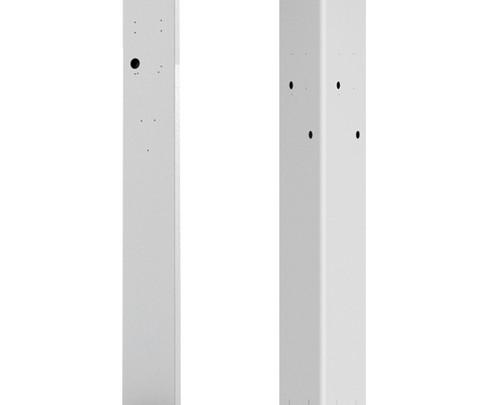 EV-Charger-Pedestal-Temp-USEV-1000x1000.