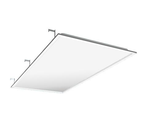 US-LED-FTR3-LGrid-Edge-XtremeXL-Select-2x4