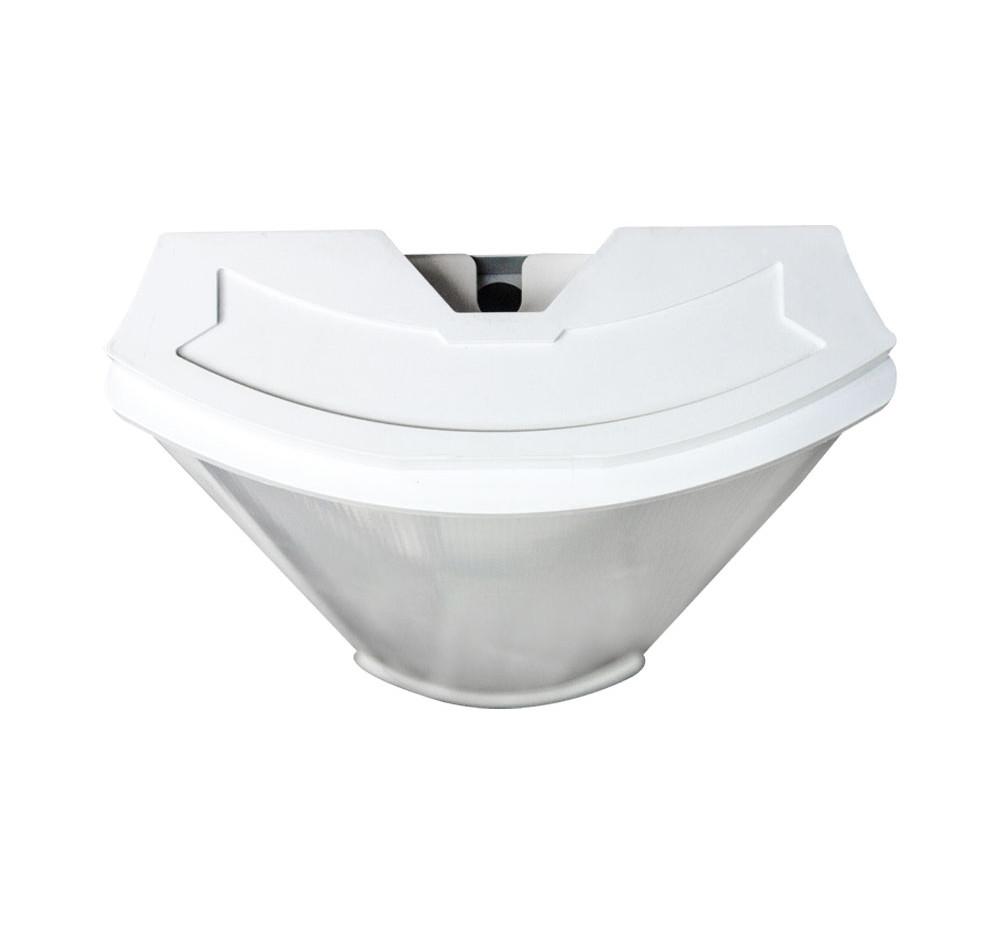 LSF-LED-Low-Profile-Linear-Wrap-03.jpg
