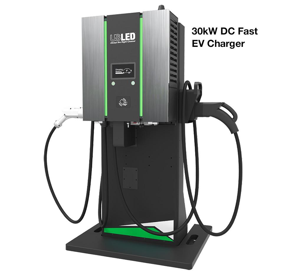 US-LED-EV-Charger-Level-3-30kW-1000x1000