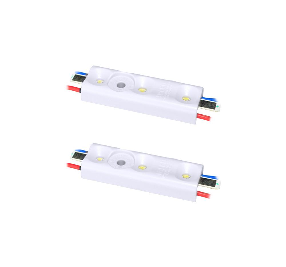 PT4-Point4-Channel-Letter-Lighting.jpg