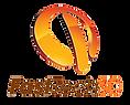 Fast-Tech-50-Logo.png