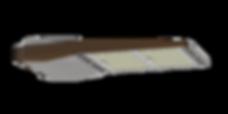 DoradoXL_240-300W_Main_Product_Image_380