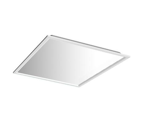 US-LED-FTR3-LGrid-Edge-XtremeXL-Select-2x2