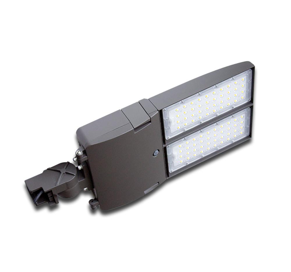DoradoXLP Outdoor LED Area Light