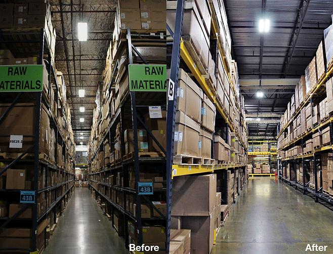 US-LED-Alcon-Case-Study-Image-02.jpg