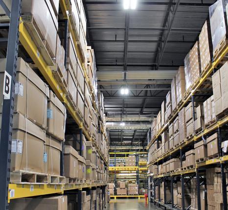 US LED ExsaBayXLE High Bay 04.jpg