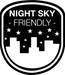 Night Sky Friendly.png